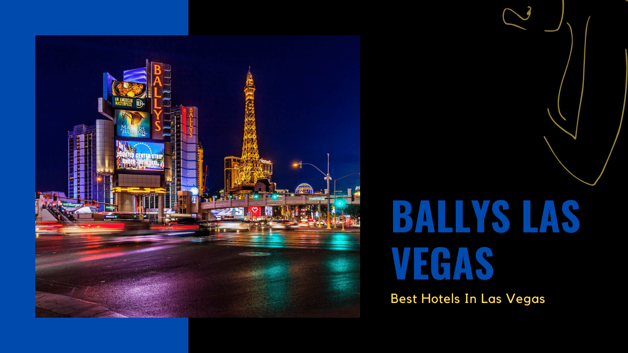 ballys las vegas featured