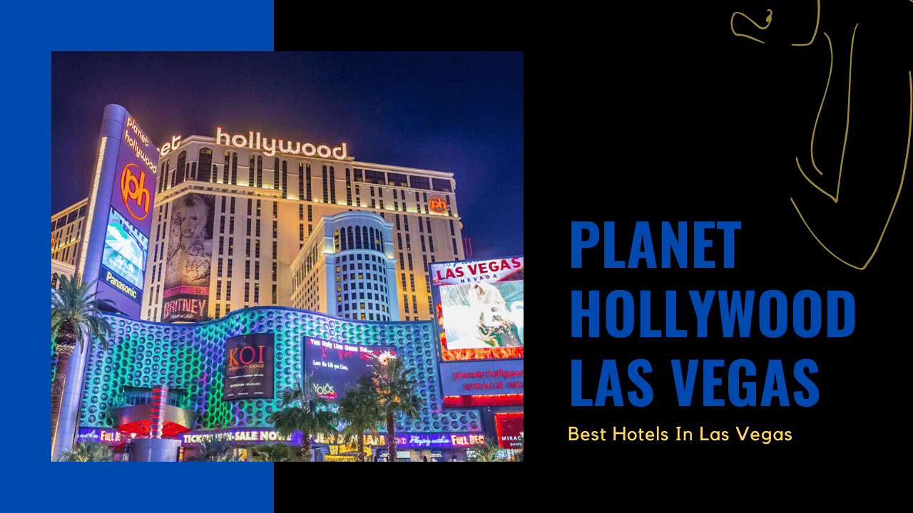 planet hollywood las vegas featured